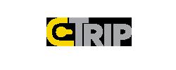 C Trip