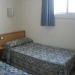 hotel-roma-reial-barcelona-030